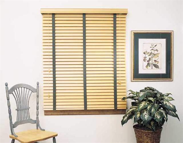 1 designer wood blinds wood blinds for 20 inch window blinds