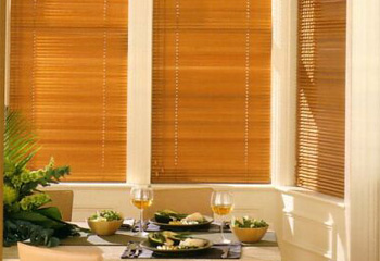1 faux wood blinds faux wood blinds for 20 inch window blinds